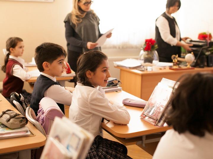 Эмиль Меджидов: Есть ли у нас шанс построить качественное образование?