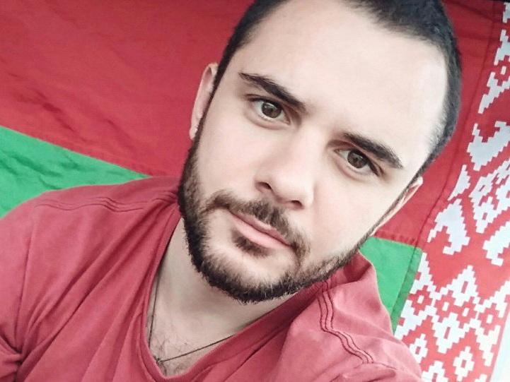 Блогер с армянскими корнями, снявший в Азербайджане репортаж: «Меня объявили в розыск» - ВИДЕО