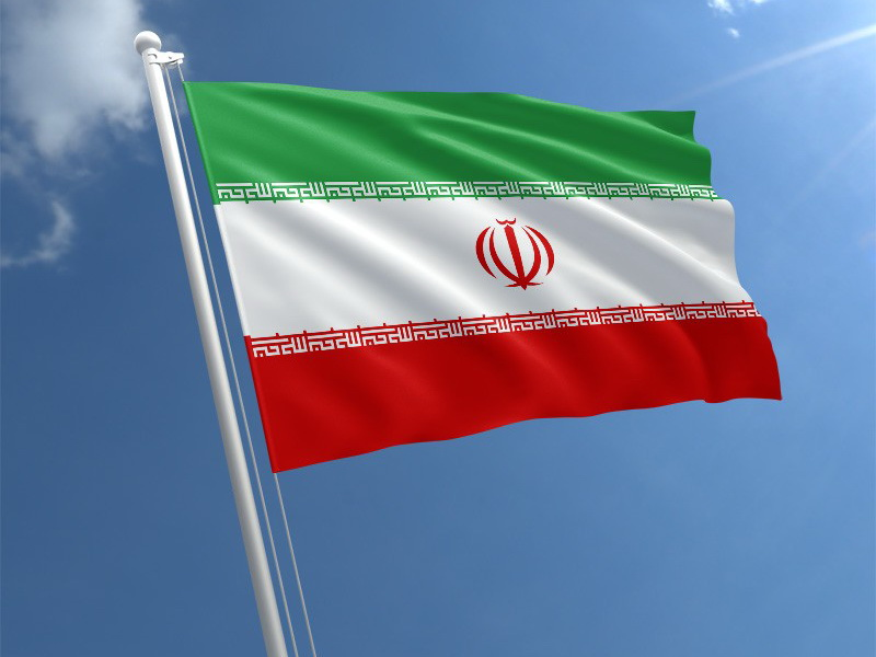 Правительство Ирана осудило события в Гяндже