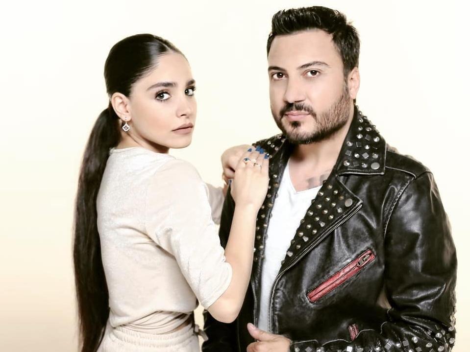 Aila Rai начинает покорение турецкого шоу-бизнеса с диджейским ремиксом на хит Эллы - ВИДЕО