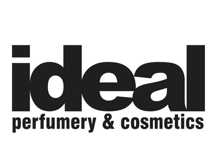 В магазине İdeal состоялась очередная презентация всемирно известного бренда по уходу за кожей