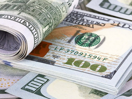 Официальный курс маната ко всем валютам на 16 июля
