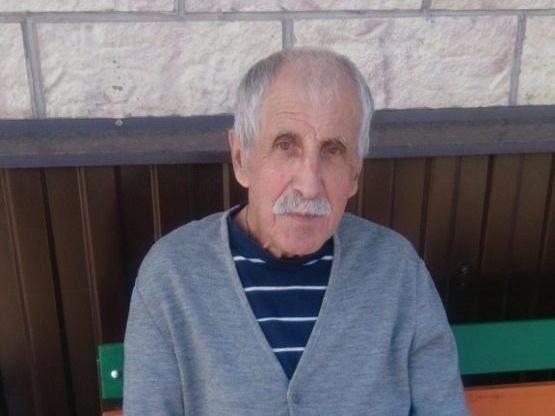 В России ищут знакомых и родственников азербайджанца, потерявшего память – ФОТО