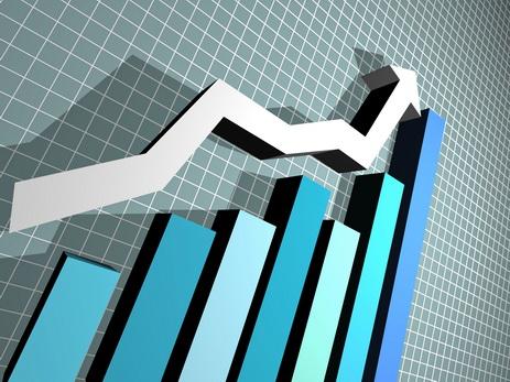 Госструктуры реализовали 92% мер, отраженных в «Стратегической дорожной карте по перспективам развития национальной экономики»