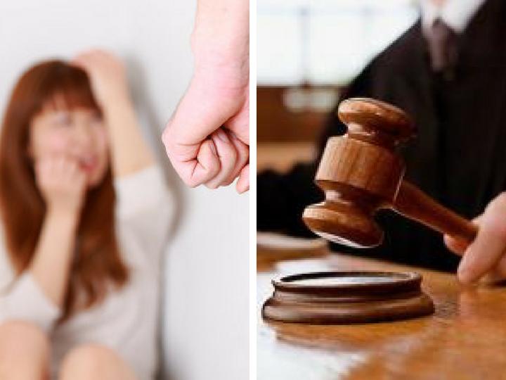 «Предложила заняться сексом»: В Баку вынесен приговор убийце тещи, который оклеветал ее после смерти