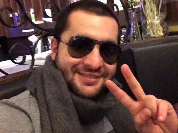 Объявленный врозыск племянник Сержа Саргсянавпрошлом году похитил человека ипытал его