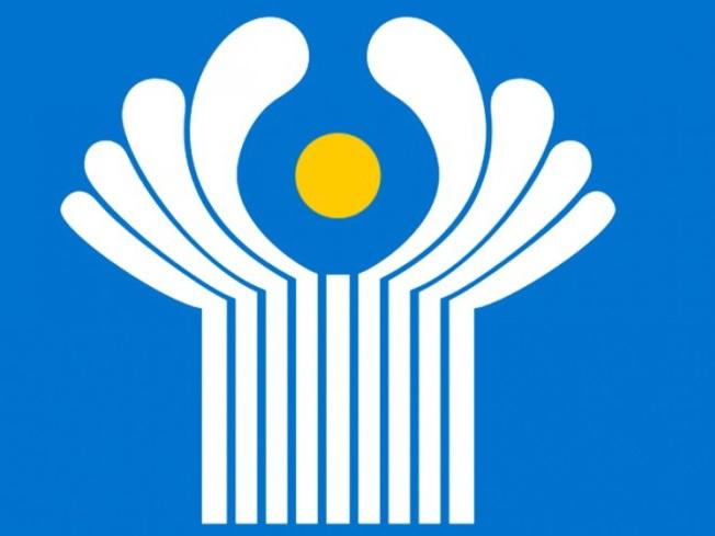 Главы МИД СНГ обсудят в Душанбе вопросы безопасности