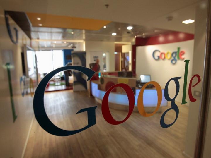 Google могут оштрафовать на миллиарды евро за антимонопольные нарушения
