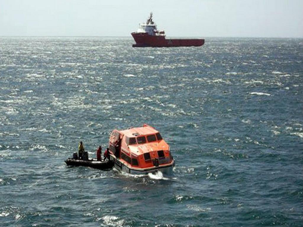 В Турции затонула лодка со 160-ю мигрантами, есть многочисленные жертвы