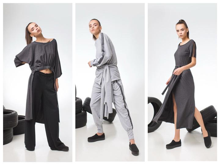Новая коллекция designer MEEAMEE: качество, стиль и удобство - ФОТО
