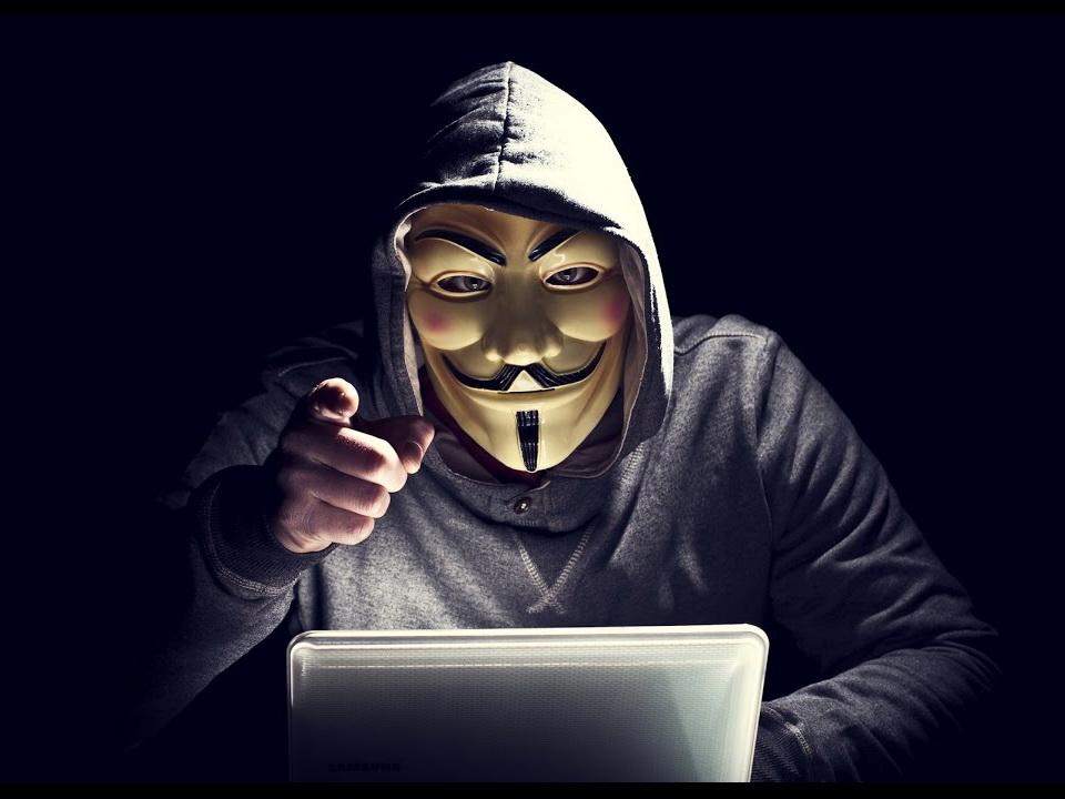 В Баку вынесен приговор иностранному хакеру, похитившему 1,5 миллиона из азербайджанского банка