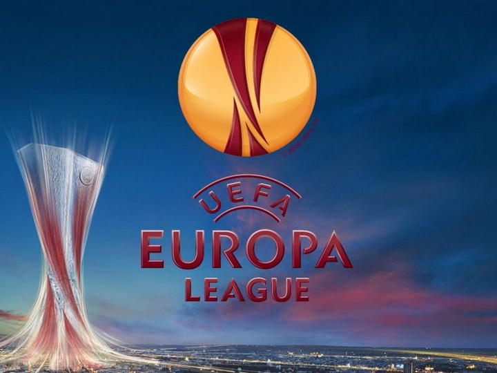 Тройное фиаско азербайджанского футбола в Лиге Европы - ОБНОВЛЕНО