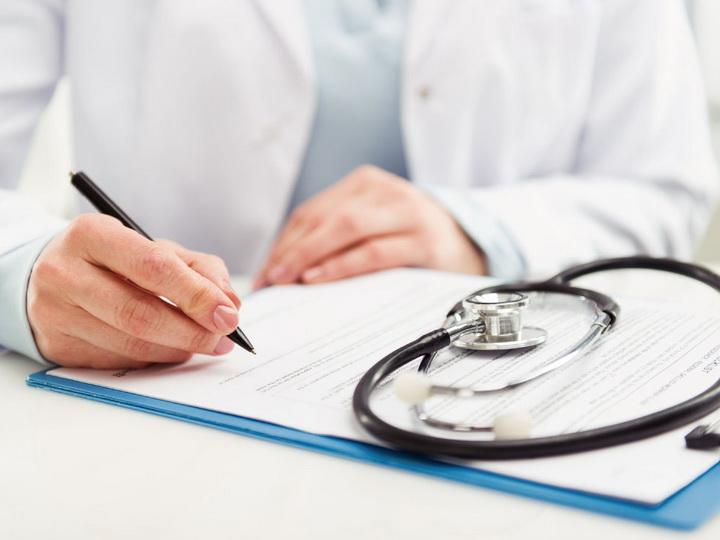 В Азербайджане будет введено обязательное медицинское страхование
