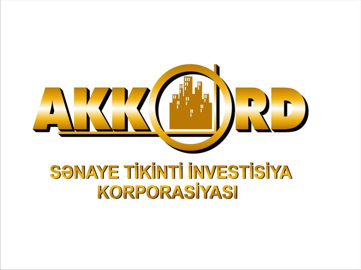Akkord Senaye Tikinti призналась в убытках