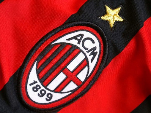 Официально: CAS отменил решение УЕФА исключить «Милан» из еврокубков