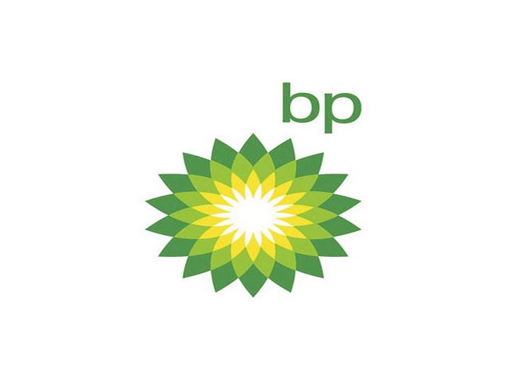 BP принимает на работу выпускников Бакинской Высшей школы нефти