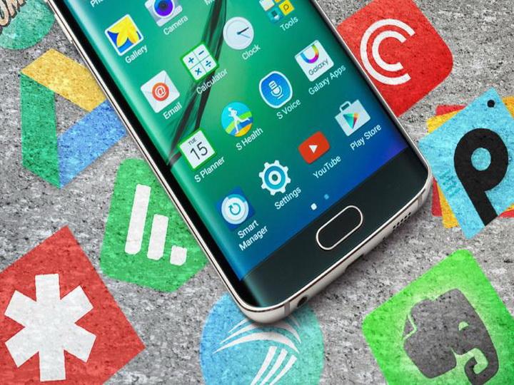 Антирейтинг: названы три самых опасных мобильных приложения