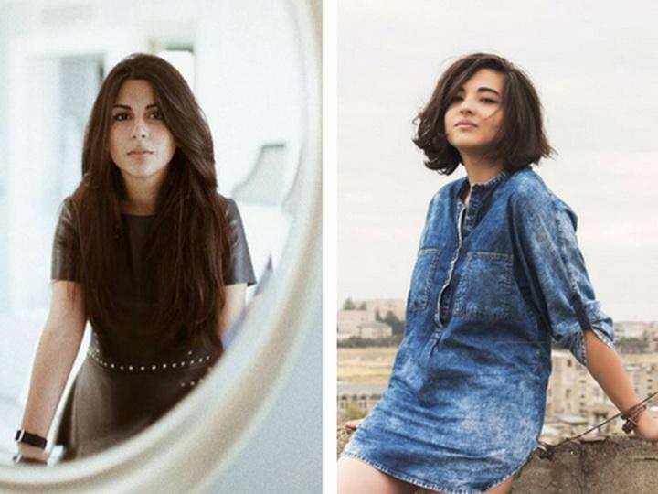 «Qonşular nə deyər». Истории азербайджанских девушек, съехавших из родительского дома – ФОТО