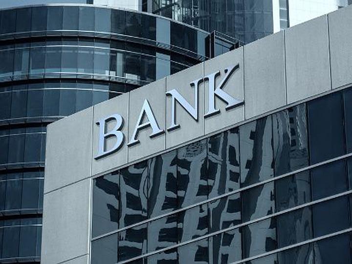 Bank sektorumuz iflic vəziyyətindədir... - Zərbə isə vətəndaşa dəyir...