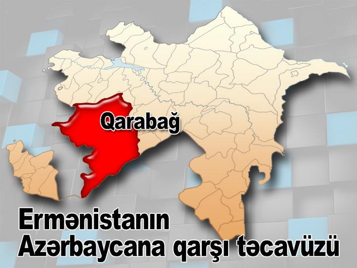 В Армении предлагают вернуть Азербайджану оккупированные территории, чтобы война наконец-то завершилась
