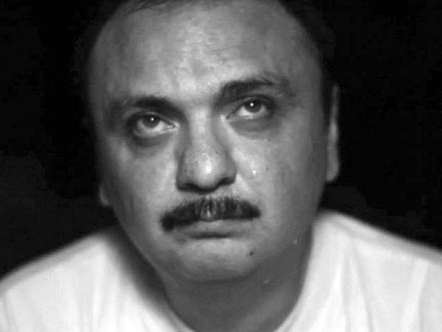 Вспоминая Анара Нагылбаза: лучшие песни из репертуара первого азербайджанского рэпера – ВИДЕО