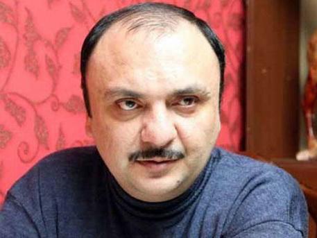 Реакция представителей шоу-бизнеса на смерть Анара Нагылбаза: «Его убило общество» - ФОТО