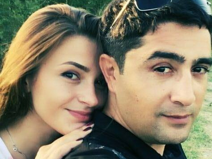 Задержанный в Казахстане азербайджанец освобожден в зале суда