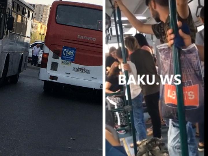pristavaniya-v-avtobusah-svyazal-i-zastavil-sosat-i-konchil-v-rot