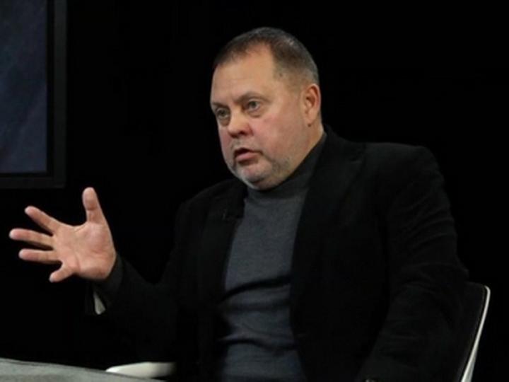 Российский политолог: Следующий период премьерства Пашиняна на этом «топливе» продержаться не может