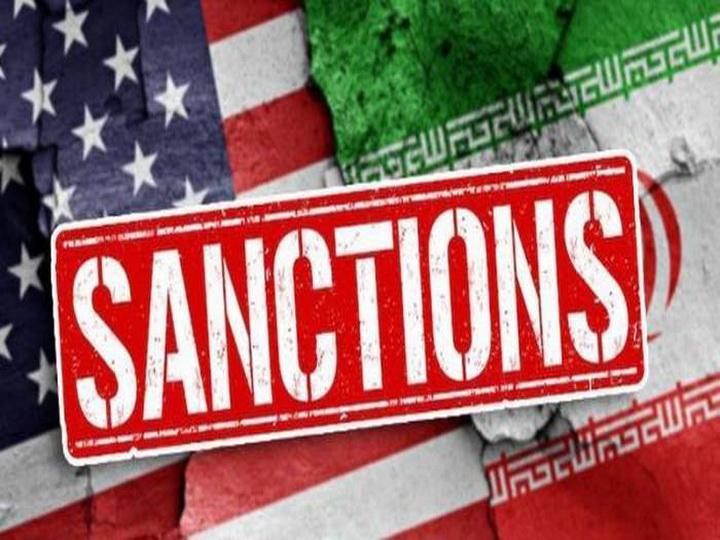 Эксперт: Новые санкции против Ирана сильно ударят по экономике Армении