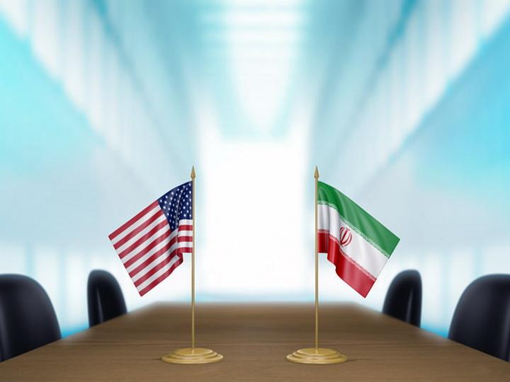 Противостояние США - Иран: Сможет ли выиграть Азербайджан от санкций?