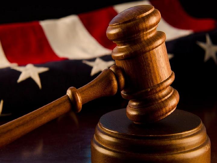 В США арестован армянский наркоделец за лживые данные, касающиеся Азербайджана