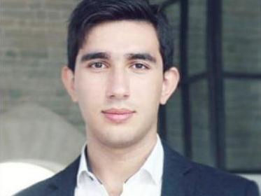 Выпускник SABAH вышел со своим стартапом на мировой уровень