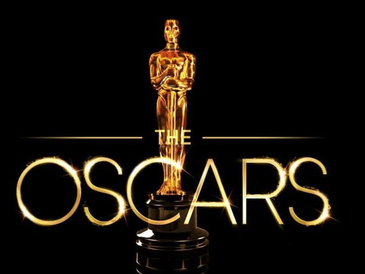 Учреждена новая номинация на премию «Оскар»