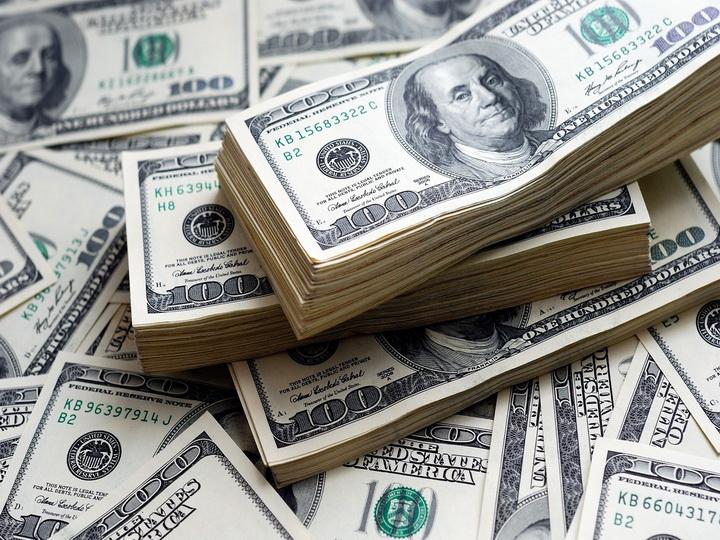Азербайджанские банки о введении лимита на продажу валюты - ОБНОВЛЕНО