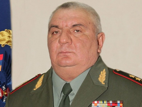 Адвокат генсека ОДКБ обжаловал решение суда, посчитавшего приемлемым его арест