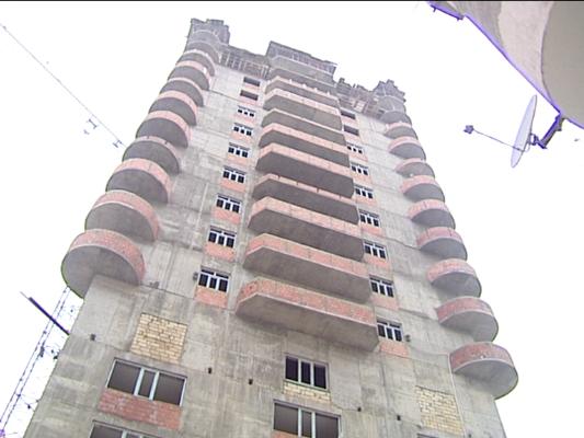В Азербайджане еще жестче будут пресекать «строительный беспредел»