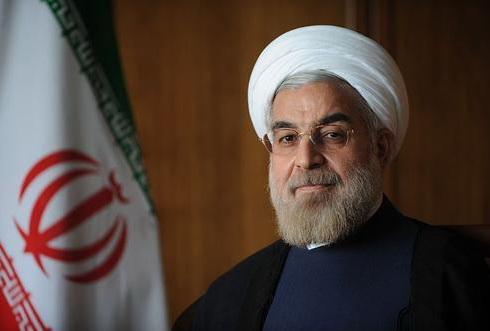 Президент Рухани заявил о важности дополнительного соглашения по разделу дна Каспийского моря