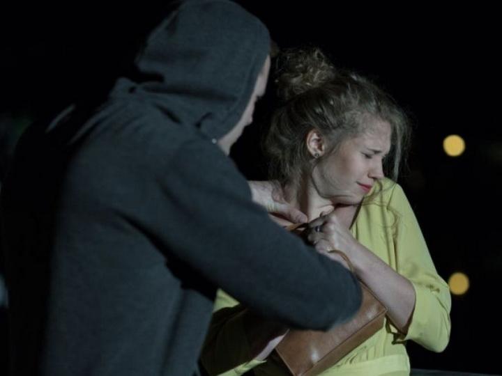 Найдена девушка, украденная в Барде, ее похититель задержан – ОБНОВЛЕНО