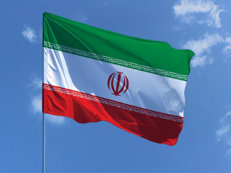 Иран готов поддержать Анкару в противодействии к санкциям США