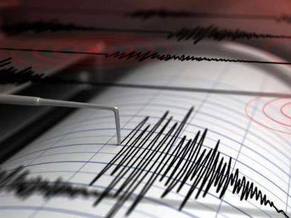 В Азербайджане произошло второе ощутимое землетрясение за сутки