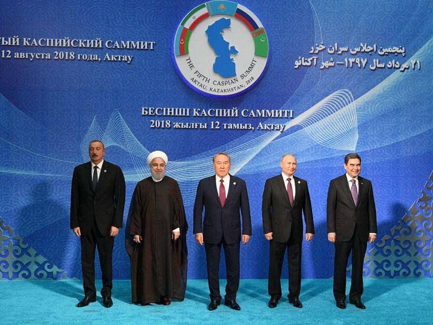 Очередной провал армянской дипломатии: «союзники» уходят к Азербайджану