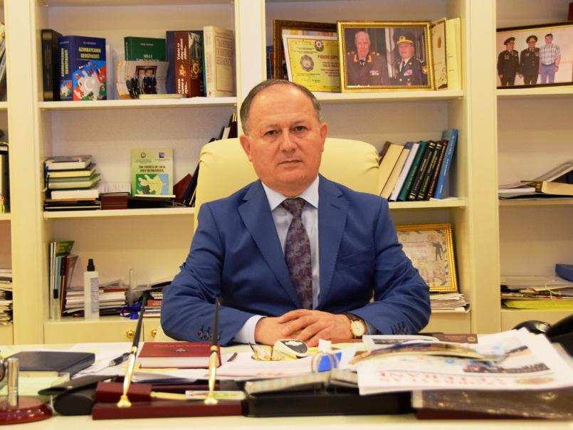 Каспийская декларация: выдающееся достижение азербайджанской дипломатии