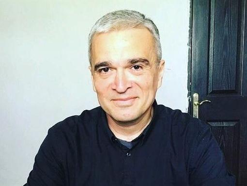 США приветствуют решение об освобождении Ильгара Мамедова