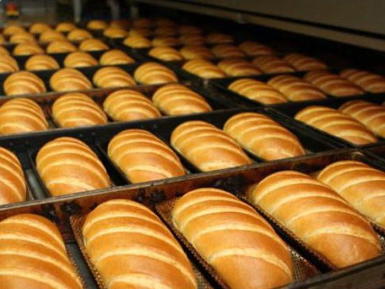 В Армении может подорожать хлеб