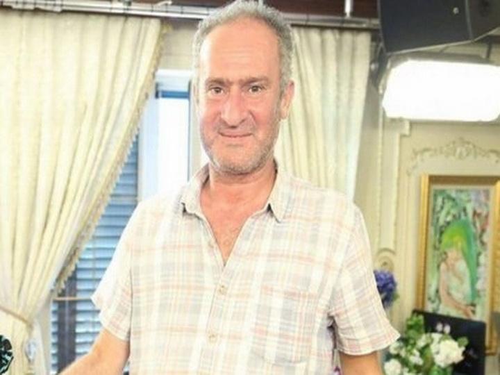 Пытавшийся совершить суицид журналист: «Жизнь дается нам один раз. Я выберусь из трясины» - ФОТО