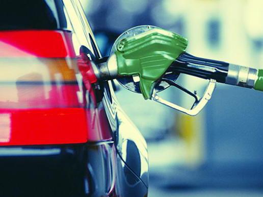 В Азербайджане повысилась цена на бензин марки Аi-95 и Аi-98