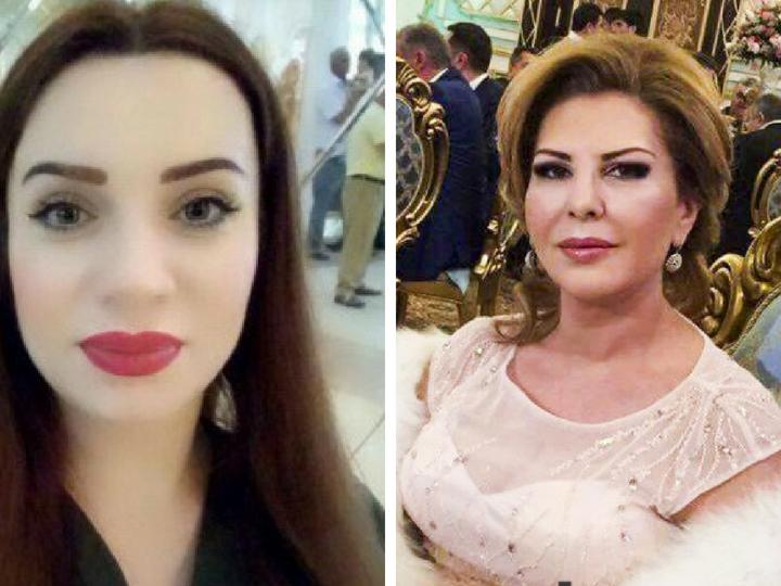 В Баку мать, потерявшая после родов ребенка, обвинила в его смерти гинеколога: «Она била меня по животу» - ФОТО