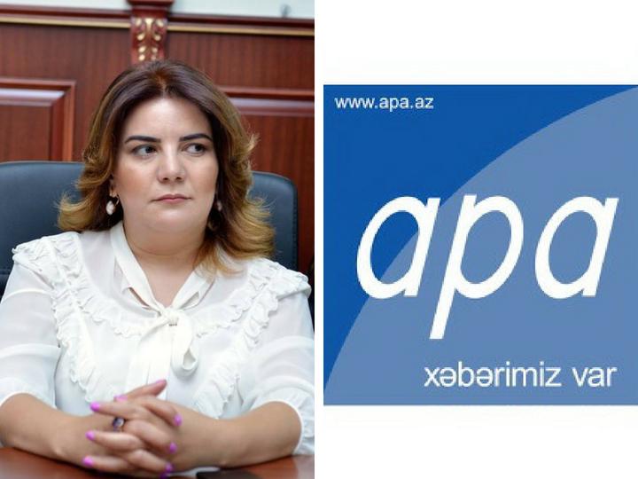 «APA Holding» полностью прекратил свою деятельность