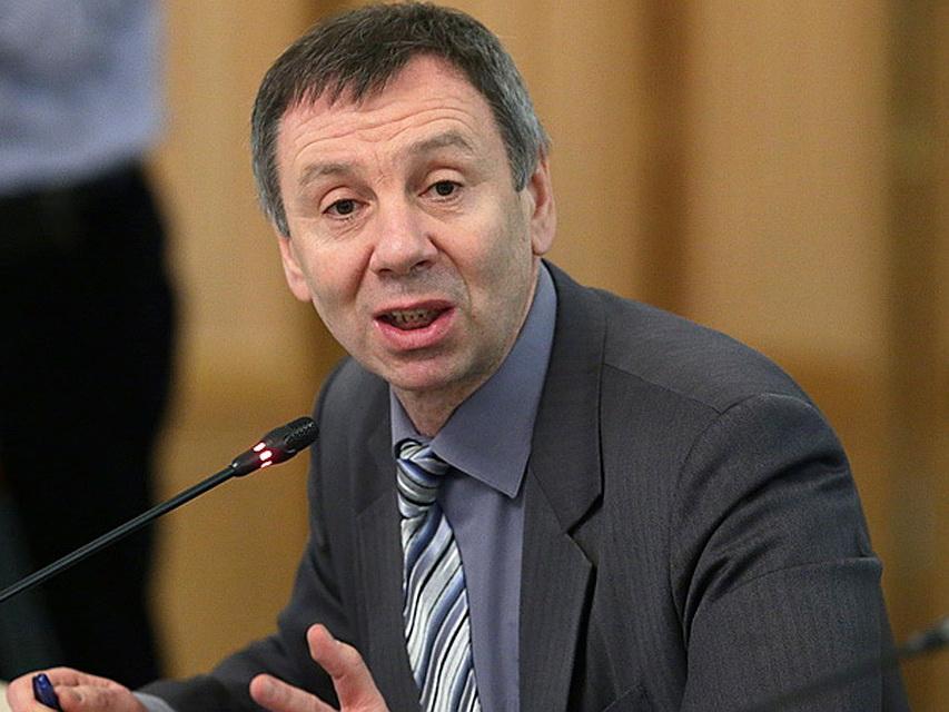Сергей Марков о встрече Ильхама Алиева и Владимира Путина: что негласно обсудили лидеры? – ФОТО